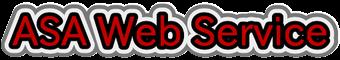 ASA Web Service